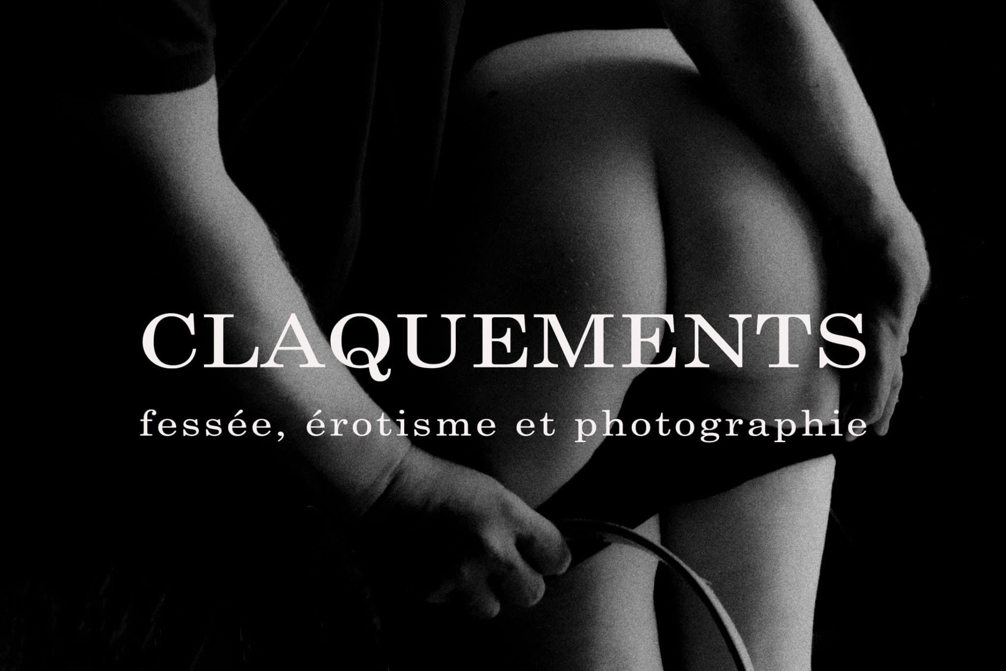 Claquements