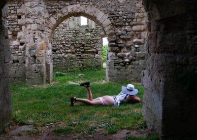 alice-deculottee-ruines