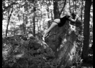 fessee-menhir-nb01