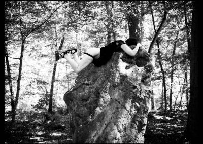 fessee-menhir-nb02